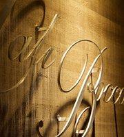 Ristorante & Vinobar CaliBocca
