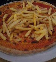 Pizzeria 4 Canti