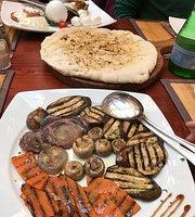 Inn Bufalito Taverna Mediterranea