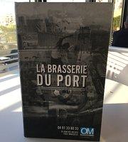 Brasserie OM