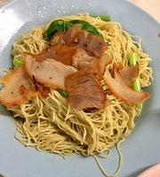 Restoran Ah Piaw