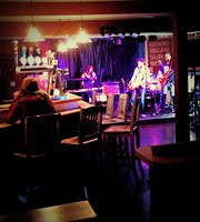 Plan b Bar Lounge &Cafe
