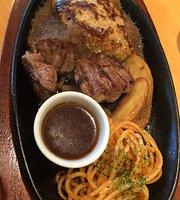 Steak Miya Sendai Nakata