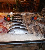 Lukyim Seafood