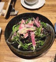Western Food Ogata