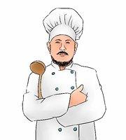 BIG cheff