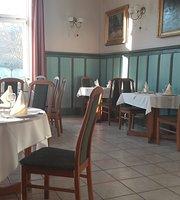 Galéria Restaurant