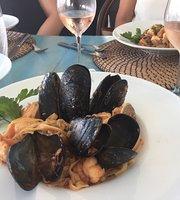 LeVele Restaurant