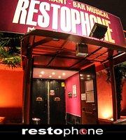 Le Restophone