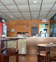 Cafe Michel'le