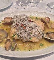 La Marinada Restaurant
