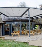 Beechenhurst Cafe
