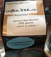 Coffee Tree Roastery