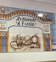 Restaurante A Escola
