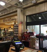 Boney's Bayside Market
