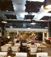 Restaurante Sao Judas