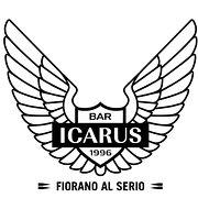 Bar Icarus