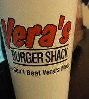 Vera's Burger Shack