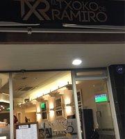 El Txoko De Ramiro