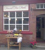 Fenwick Fine Foods
