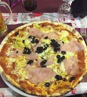 Ristorante Pizzeria Da Sem