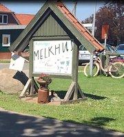 Melkhus Kuhlingen Spiel- Und Spasshof