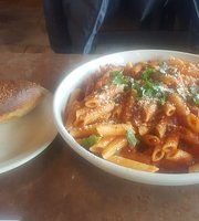Marino's Pizza & Pasta