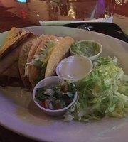 Castillo Real Mexican Cocina & Bar
