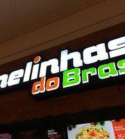 Panelinhas do Brasil