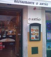 O Antao