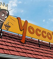 Yocco's Hot Dog King