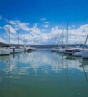 Gosford Sailing Club