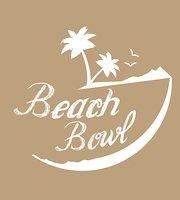 Beach Bowl