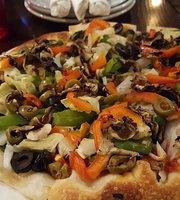 Carlito's Pizzaria