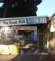 The Food Mill