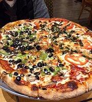 Montella Pizzeria