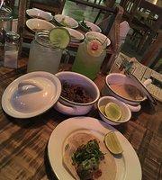 Taco Limon