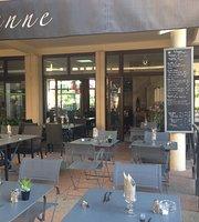 Le Cezanne