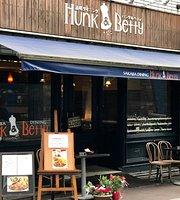 Hunk&Betty