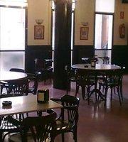 El Cafe de Gelida