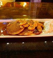 Sun Diner Nashville