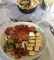 Il Refugio Del Gourmet Cucina Regionale Italiana