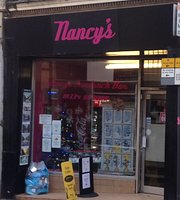 Nancy's Sandwich Bar