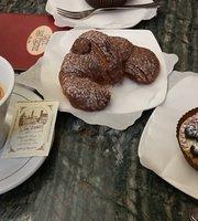 Caffè San Firenze