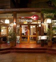 Dona Maria Restaurante