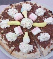 Pizzeria Da Paola E Luigi