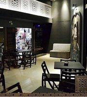 Malki Bar