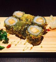 Ristorante Wei Sushi