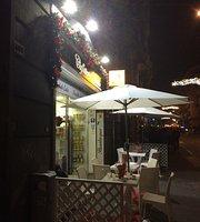 Caffetteria Daniele