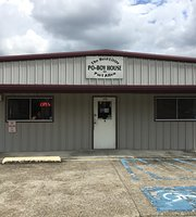 ‪The Best Little Poboy House Restaurant & Catering‬